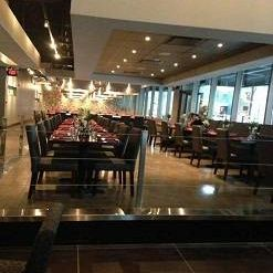 A photo of Red Ginger Japanese Grill Sushi and Bar restaurant