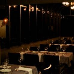 A photo of Estreia restaurant