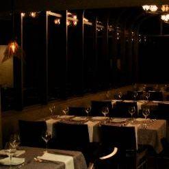 Foto von Estreia Restaurant