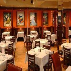 Loccino Italian Grill & Barの写真