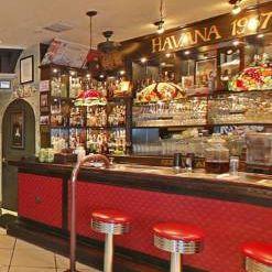 A photo of Havana 1957 - Espanola Way restaurant