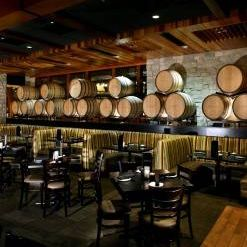 Cooper's Hawk Winery & Restaurant - Brookfield