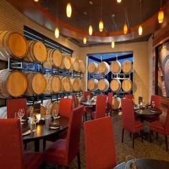 A photo of Cooper's Hawk Winery & Restaurant - Naperville restaurant