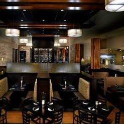 Cooper's Hawk Winery & Restaurant - Merrillvilleの写真