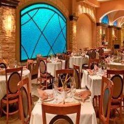 Four Winds - An Asian Restaurant - Horseshoe Bossier Cityの写真