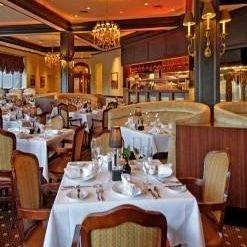Jack Binion's Steak House - Horseshoe Bossier Cityの写真