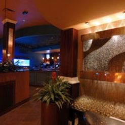 A photo of Grille 29 restaurant