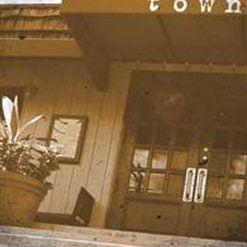 Townの写真