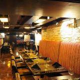 Sambuca Restaurant - Houston Private Dining