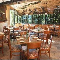 A photo of Cucina Calandra restaurant