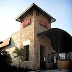 A photo of Stonewood Grill & Tavern - Brandon restaurant