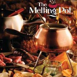 A photo of The Melting Pot - Fredericksburg restaurant