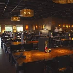A photo of Thirsty Lion Pub & Grill – Tanasbourne restaurant