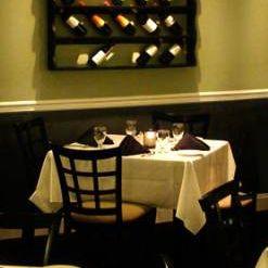 A photo of Anthony's Ristorante restaurant