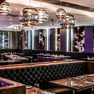 A photo of Copacabana Brazilian Steakhouse - Adelaide (Downtown) restaurant