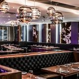 Copacabana Brazilian Steakhouse - Adelaide (Downtown) Private Dining