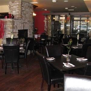 Foto von The Stone Cellar Restaurant