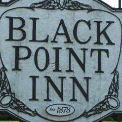 Foto von The Point Restaurant at the Black Point Inn Restaurant