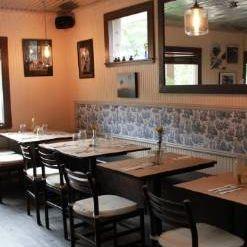 Angel Oak Restaurantの写真