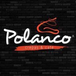 A photo of Crepería Polanco restaurant