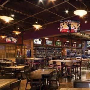 Tap Mgm Grand Restaurant Las Vegas Nv Opentable