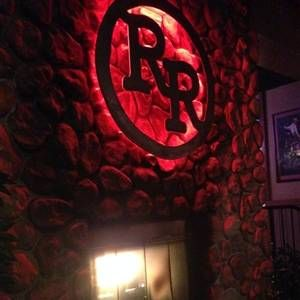 A photo of Ruby River Steakhouse - Provo restaurant