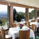 Chart House Restaurant - Portland Private Dining