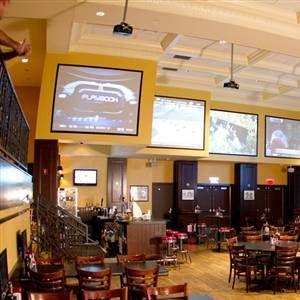 46 Restaurants Near Twin River Opentable
