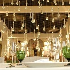 A photo of Cafe des Artistes - Puerto Vallarta restaurant