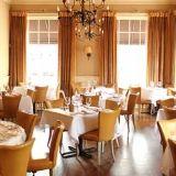 Emeril's Delmonico Private Dining