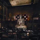 TAO Uptown Private Dining