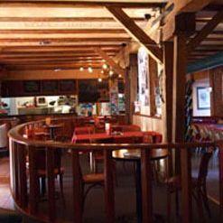 A photo of PalaisS restaurant