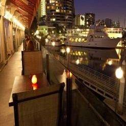 A photo of Killer Shrimp - MDR restaurant