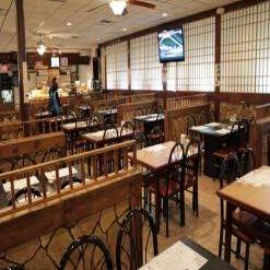 Seorabol Korean Restaurantの写真