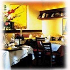 Foto von L'Escargot - Carmel Restaurant