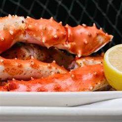 A photo of Shaw's Crab House - Schaumburg restaurant