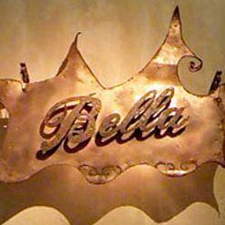 A photo of Bella Trattoria restaurant