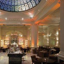 Foto von 1901 Restaurant Restaurant