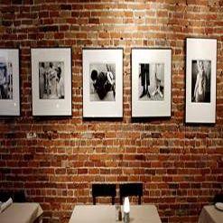 Cafe Zolaの写真