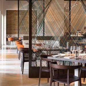 A photo of Ravello at Four Seasons Orlando restaurant