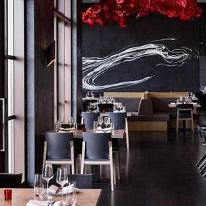 A photo of Capa at Four Seasons Orlando restaurant