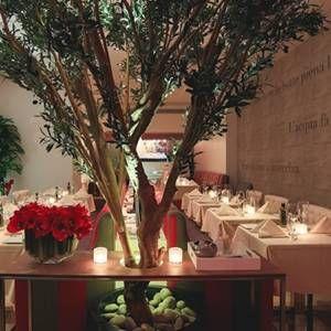 A photo of Fabio Cucina Italiana restaurant