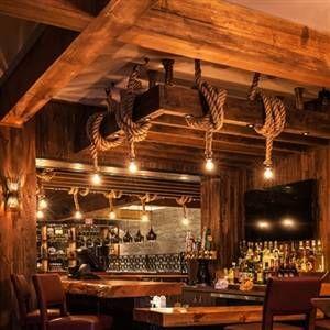 A photo of Drunken Dragon restaurant