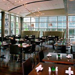 A photo of Via Vite restaurant