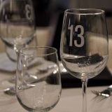 Table 13 Private Dining