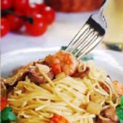 Foto von Porticello Restaurant Restaurant