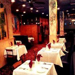 A photo of Piccola Italia Ristorante restaurant