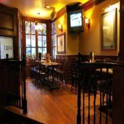 A photo of Emmet's Irish Pub and Restaurant restaurant