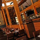 Boathouse - Port Moody Private Dining