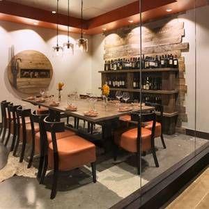 A photo of Sal y Pimienta Kitchen restaurant